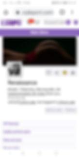 Screenshot_20200204_221830_com.android.c
