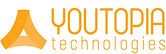Youtopia Technologies Logo Horizontal.jp