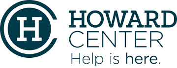 HowardCenter