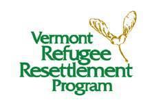 Vermont Refugee Resettlement Program