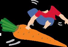 BSD Food Project