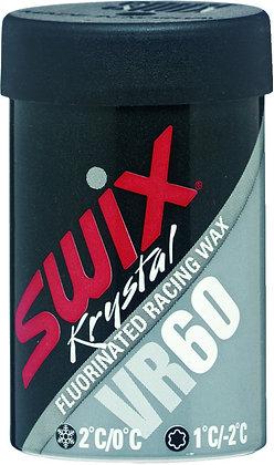 Swix VR60