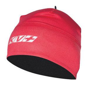 KV+ RACING hat, lycra brushed