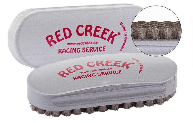 RED CREEK STEEL HARJA
