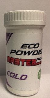 Ecopowder Masterpower cold
