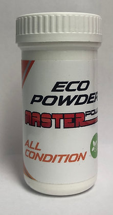 Ecopowder Masterpower 0-5 ALL CONDITIONS