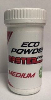 Ecopowder Masterpower medium