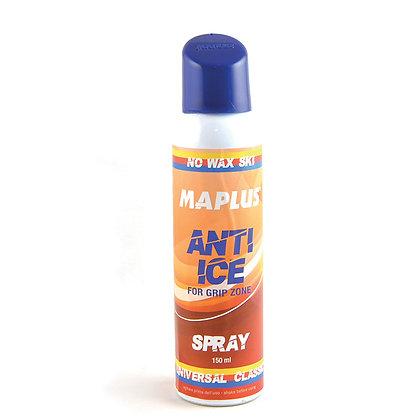 MAPLUS ANTI ICE SPRAY 150 ML