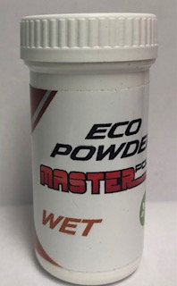 Ecopowder Masterpower WET 0-4