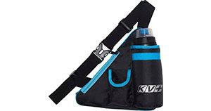 KV+ Waist bag