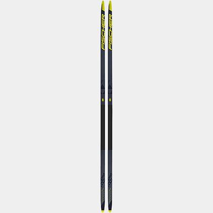 FISCHER SPEEDMAX CLASSIC/ SKATE