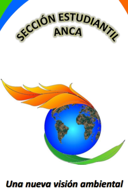 Logo Oficial