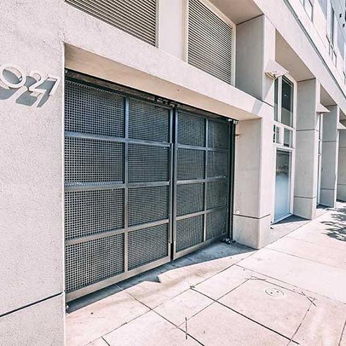 Commercial-door-installation-San-Francis