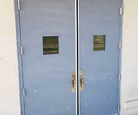 Fire-rated-steel-building-doors.jpg