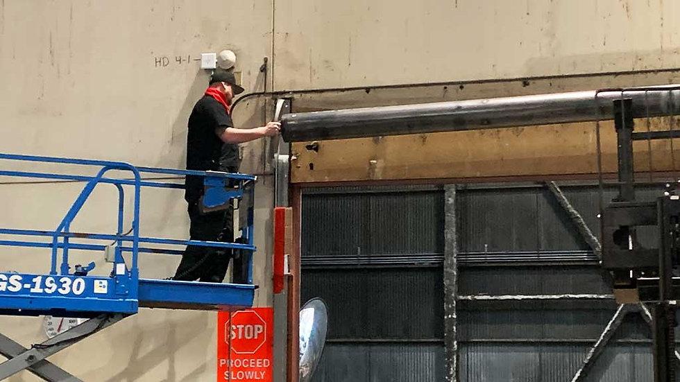 Commercial-door-repair-San-Francisco-com