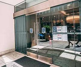 Glass-commercial-lobby-doors.jpg