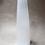 Thumbnail: White selenite crystal