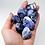 Thumbnail: Jomfurens krystall kit