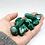 Thumbnail: Skorpionens krystall kit
