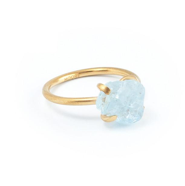 poe ring gold aqua.jpg