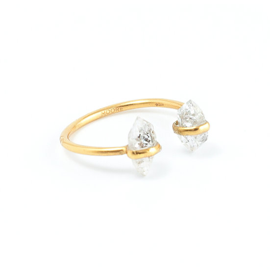 Soulmate - onesize - ring