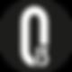 Logo_Q13_BLACK.png