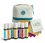Kids_Collection_NEU.PNG.png