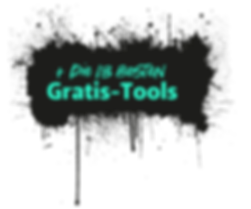 Newsletter Freebie 13 Tools (9).png