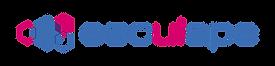 Logo_Esculape_RGB.png
