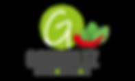Gonzalez-Logo Q13.png