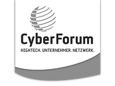 cyberforum.png