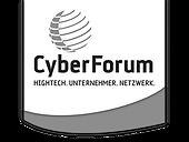 cyberforum.png