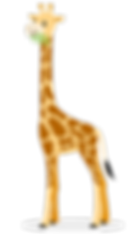 Giraffe_Logo.png