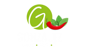 Gonzalez-Logo_w.png