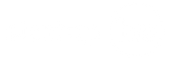 Start-Up_BW_Logo_weiss.png