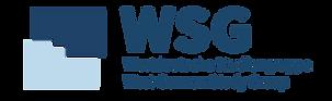 WSG Logo.png