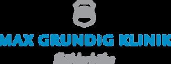 max_grundig_klinik_logo.png