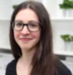 Lena_Tränkel_angehende_Architektin-bauar