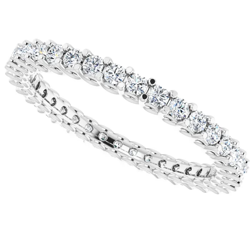 Sarah Eternity Band