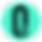 Logo Q13..png