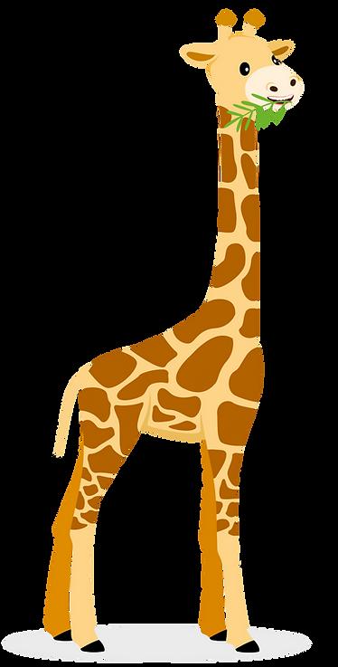 Giraffe_Logo rechts.png