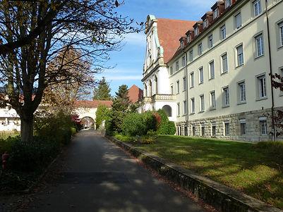 f+m Kloster.JPG