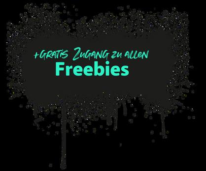 Newsletter Freebie Bibliothek Q13.png