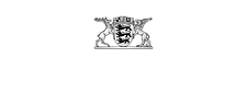 BW-Ministerium-Logo_weiss.png