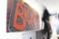 Bauart² Bühl grafitti.jpg
