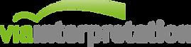 viainterpretation_logo.png