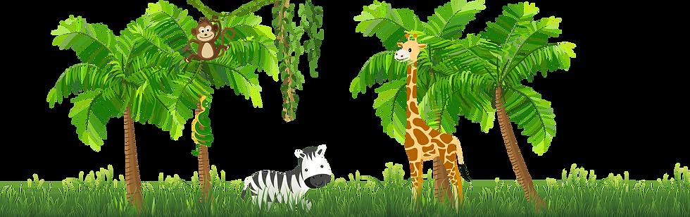 Q13_für_Little_Smile_Giraffen_Safari_mit