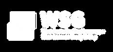 WSG_Logo_mit_Slogan_Q13.png