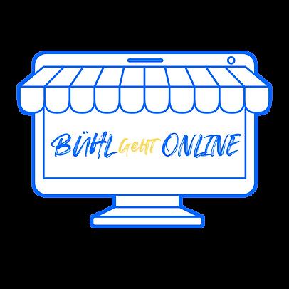 logo buehl geht online.png