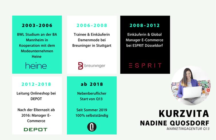 Nadine Quosdorf Q13 - Kurzvita.png